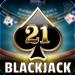 Download BlackJack 21 – Online Blackjack multiplayer casino v8.1.2 APK For Android