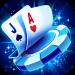 Download Blackjack Legends: 21 Online Multiplayer Casino v1.4.6 APK For Android