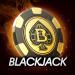 Download Blackjack – World Tournament v1.2.155 APK New Version