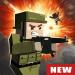 Download Block Gun: FPS PvP War – Online Gun Shooting Games v6.8 APK