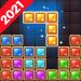 Download Block Puzzle Gem: Jewel Blast Game v1.20.3 APK For Android