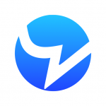 Download Blued: Gay chat, gay dating & live stream v3.8.4 APK Latest Version