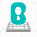 Download Bobble Indic Keyboard – Stickers, Ғonts & Themes v6.1.7.003 APK