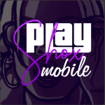 Download Brasil Play Shox Mobile v1.4 APK New Version