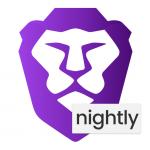 Download Brave Browser (Nightly) v1.31.44 APK
