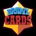 Download Brawl Cards: Card Maker v1.5 APK