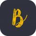Download Brewfather v APK
