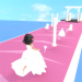 Download Bridal Rush! v1.5.1 APK For Android
