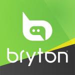 Download Bryton Active v2.15.145 APK