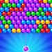 Download Bubble Shooter Genies v2.13.0 APK