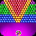 Download Bubble Shooter v80.0 APK Latest Version