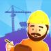 Download Build it 3D v APK