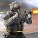 Download Bullet Force v1.82.0 APK Latest Version
