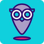 Download Buo – Botones de Pánico v1.0.38 APK New Version
