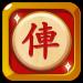 Download Cờ Tướng Khó Nhất – Cờ Tướng Offline v4.1.0 APK New Version