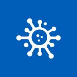Download COVID-19 v4120.7.01 APK New Version
