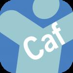 Download Caf – Mon Compte v2.1.0 APK