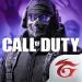 Download Call of Duty®: Mobile – Garena v1.6.26 APK Latest Version