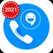 Download CallApp: Caller ID, Call Blocker & Call Recorder v1.866 APK Latest Version