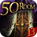 Download Can you escape the 100 room XIII v6 APK For Android