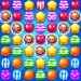 Download Candy Sweet Garden v1.1 APK For Android