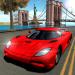 Download Car Driving Simulator: NY v4.17.2 APK For Android
