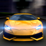 Download Car Driving Simulator: SF v4.18.0 APK New Version