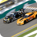 Download Car Racing Games 3D- Xtreme Car Race Free Games v4.0.32 APK For Android