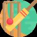 Download Card Cricket 19 ( Real Cricket 19 ) WCC2 v1.0 APK Latest Version