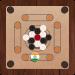 Download Carrom Board Game v1.9 APK