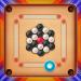 Download Carrom Friends : Carrom Board & Pool Game v1.0.33 APK New Version