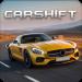 Download Carshift v7.0.0 APK Latest Version