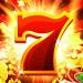 Download Casino Slots – Slot Machines v1.6.1 APK New Version