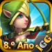 Download Castle Clash: Dominio del Reino v1.8.81 APK New Version