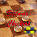 Download Checkers by Dalmax v8.3.3 APK For Android