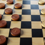 Download Checkers v4.4.3 APK For Android
