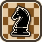 Download Chess : Chess Games v2.601 APK Latest Version