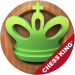 Download Chess King (Learn Tactics & Solve Puzzles) v1.3.11 APK New Version