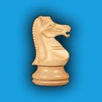 Download Chess Online v11.24.0 APK
