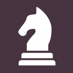Download Chess Royale: Play and Learn Free Online v0.40.21 APK For Android
