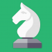Download Chess Time – Multiplayer Chess v3.4.3.21 APK New Version