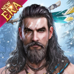 Download Chief Almighty: First Thunder BC v1.2.764 APK New Version