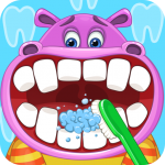 Download Children's doctor : dentist. v1.2.8 APK New Version