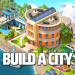 Download City Island 5 – Tycoon Building Simulation Offline v3.16.3 APK For Android