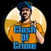 Download Clash of Crime Mad San Andreas v1.3.3 APK Latest Version