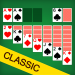 Download Classic Solitaire Klondike – No Ads! Totally Free! v2.06 APK New Version