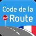 Download Code de la Route 2021 v3.3 APK For Android