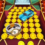 Download Coin Dozer: Casino v3.0 APK For Android