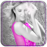 Download Color Clothes Photo Changer v4.0 APK For Android