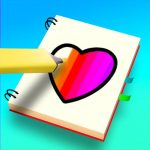 Download Color Me Happy! v3.12.17 APK
